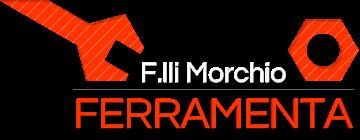 F.lli Morchio