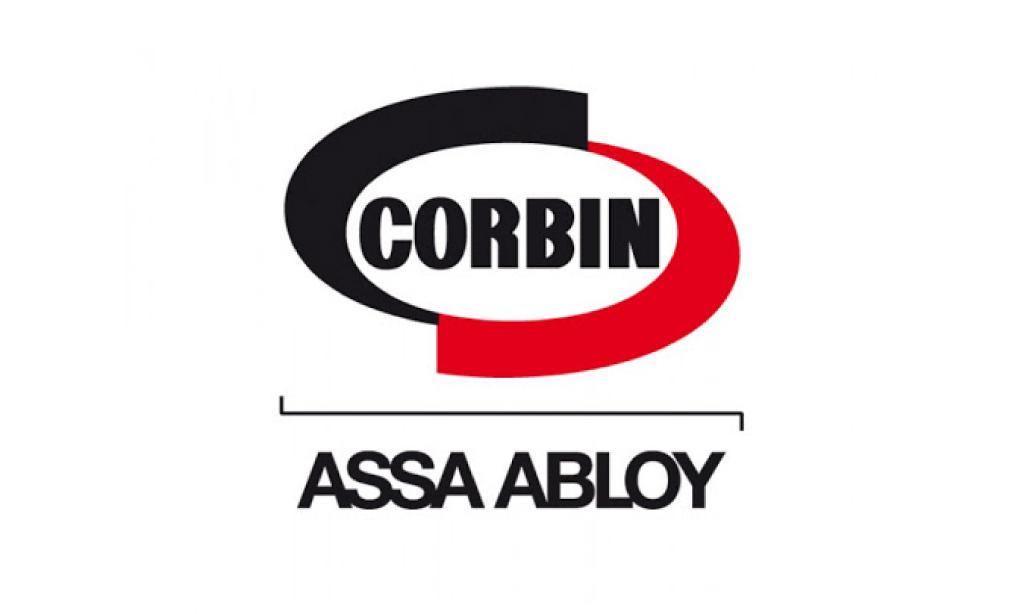 corbin-assa-abloy-logo-01