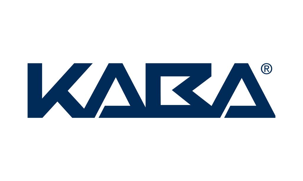 kaba-cilindri-ferramenta-morchio-01