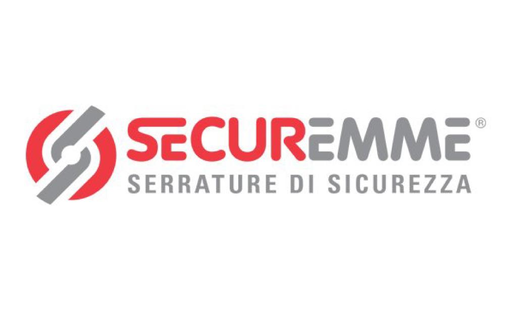 securemme-logo-cilindri-sicurezza-01
