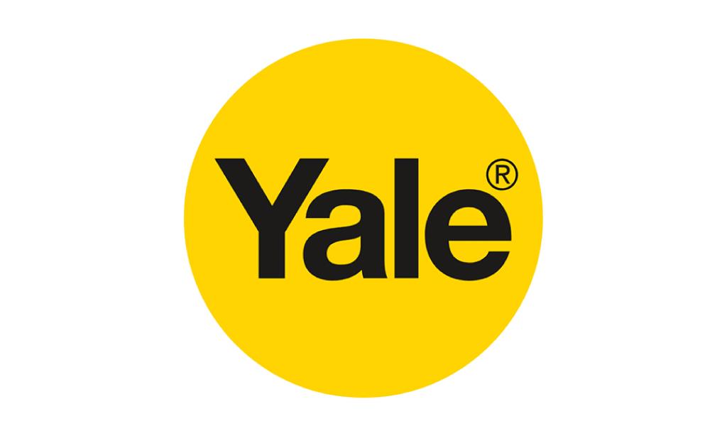 yale-01